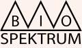 biospektrum_logo