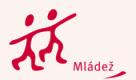 projekt1_logo1