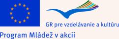 projekt1_logo2-1