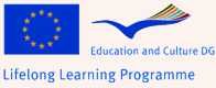 projekt3_logo1
