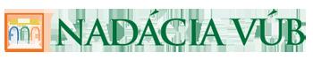 projekt4_logo